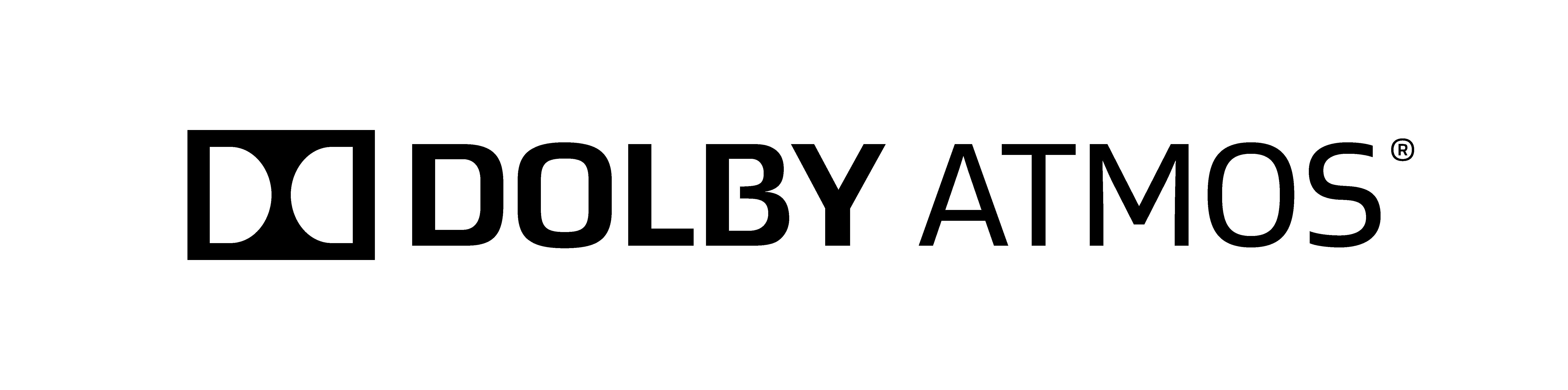 Admiral Nürnberg Filmprogramm