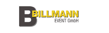 Billmann Event GmbH