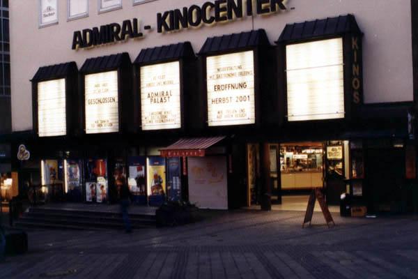 admiral filmpalast